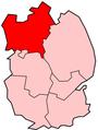 LincolnshireWestLindsey.png