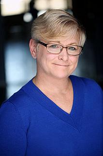 Linda Skitka psychologist