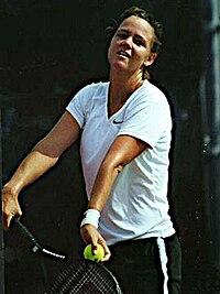 2001 WTA Tour - Wikipedia