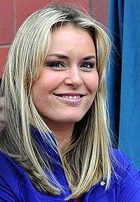 Lindsey Vonn (2010).jpg