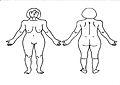 Line-drawning woman.jpg