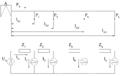 Linea monofase a sbalzo piu carichi.png