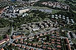 Linköping - KMB - 16001000013234.jpg