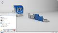 Linux Mint KDE 17 rus.png