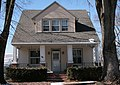 Linwood Historic District, house (21603101845).jpg