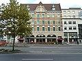 Linz Hauptstraße 12.JPG