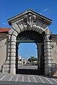 Lisbon, Portugal (42547204064).jpg