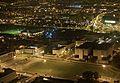Lisbon Aerial (2297068137).jpg