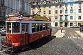 Lisbonne, Portugal (22082485810).jpg
