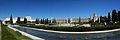 Lisbonne - Monastère San Jéronimo et le centre culturel de Bélem (16285204040).jpg
