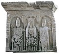 Lismore Carthages Cathedral Altar Tomb E 2007 08 03.jpg