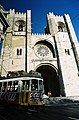 Lissabon (155) (4460143659).jpg