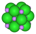 Lithium-chloride-3D-vdW.png