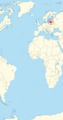 Lithuania in the world(cropped).png