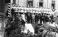 Litovel-radnice-Masaryk-1929.jpg