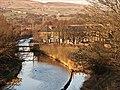 Little Clegg Road - geograph.org.uk - 1113867.jpg