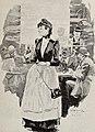 Little journeys abroad (1895) (14577251630).jpg
