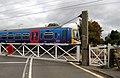 Littleport railway station photo-survey (3) - geograph.org.uk - 1491303.jpg