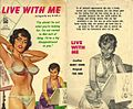 Live With Me by Jerry M. Goff, Jr - Illustration by Robert Bonfils - Merit Book 1962.jpg