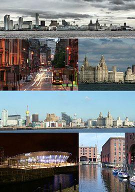 LiverpoolMontage.jpg