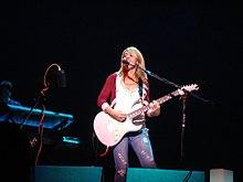 Liz Phair Wikipedia