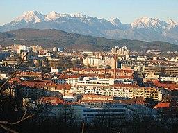 Ljubljana-sever.JPG