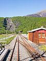 Llanberis Lake Railway (7966671068).jpg