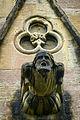 Llandaff Cathedral (7961864642).jpg