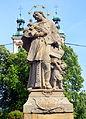 Lobet den Hernn in seinen Heiligen 1782, Biała eh. Lipnik.JPG