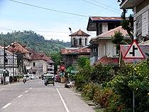 Loboc Bohol 2.jpg