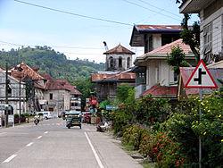 history of poblacion tigbao ss101 Poblacion, loboc (english) 0 references inception 1602 tigbao 0 references ugpong 0 references loboc, bohol 0 references.