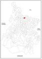 Localisation de Laméac dans les Hautes-Pyrénées 1.pdf
