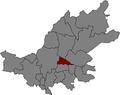 Localització d'Alió.png