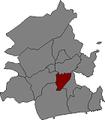 Localització de Santa Oliva.png