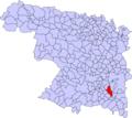 Localización Municipio Venialbo Zamora.png