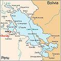 Localización de Chucuito.JPG