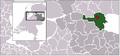 Locatie Slagharen binnen de gemeente Hardenberg.png