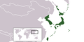 Location Empire of Japan.png