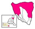 Locator-desa-ketapang.png