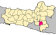 Locator Kabupaten Sukoharjo.png