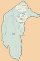 Locator map Australian Capital Territory.png