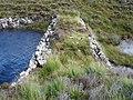 Loch a' Chuirn Dam - geograph.org.uk - 42630.jpg
