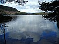 Loch an Eilein - geograph.org.uk - 764173.jpg