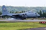 Lockheed Martin C-130H (7806719966).jpg