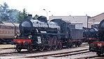 Locomotiva 685 196 02.jpg