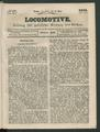 Locomotive- Newspaper for the Political Education of the People, No. 27, May 5, 1848 WDL7528.pdf