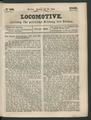 Locomotive- Newspaper for the Political Education of the People, No. 60, June 16, 1848 WDL7561.pdf