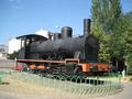 Locomotora RENFE 040-2273. Pozoblanco.png