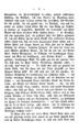 Loehe Erste Predigt zu Neuendettelsau (1837) 08.png