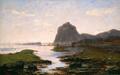 Lofoten Betzy Rezora Berg (1850-1922).png